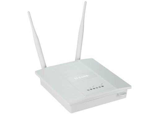 ACCESS POINT DAP-2360     D-LI