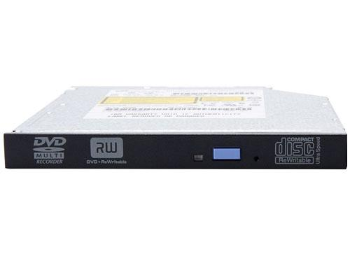 DVD-ROM DRIVE IBM ULTRA SLIM S