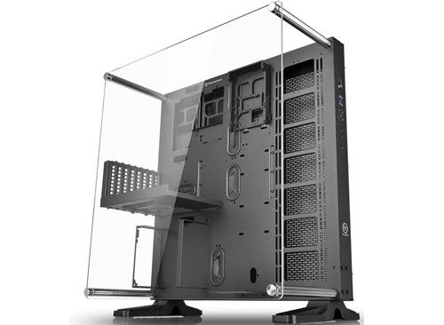 CASE THERMALTAKE Core P5 ATX W