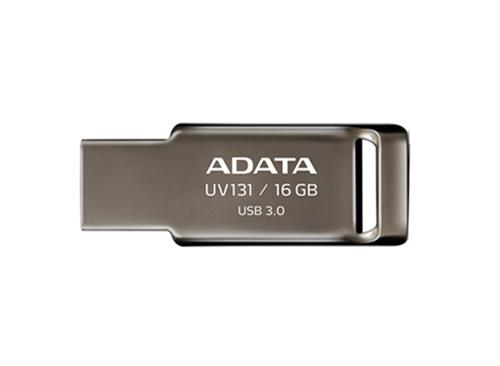 MEMORIA USB A-DATA 16GB MODELO