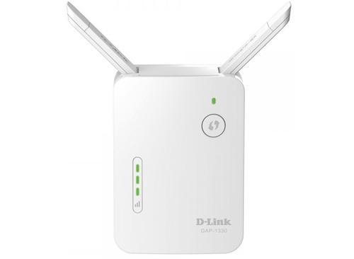 ACCESS POINT DAP-1330 D-LINK N300 Wi-Fi Range Extender