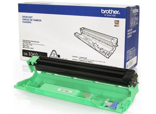 TAMBOR BROTHER DR-1060, 10,000