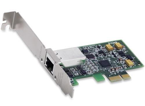 TARJETA DE RED PCI DGE-560T D-