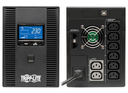 UPS TRIPP-LITE Interactivo 150