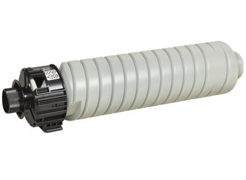 TONER RICOH MP 3554 SP 842124