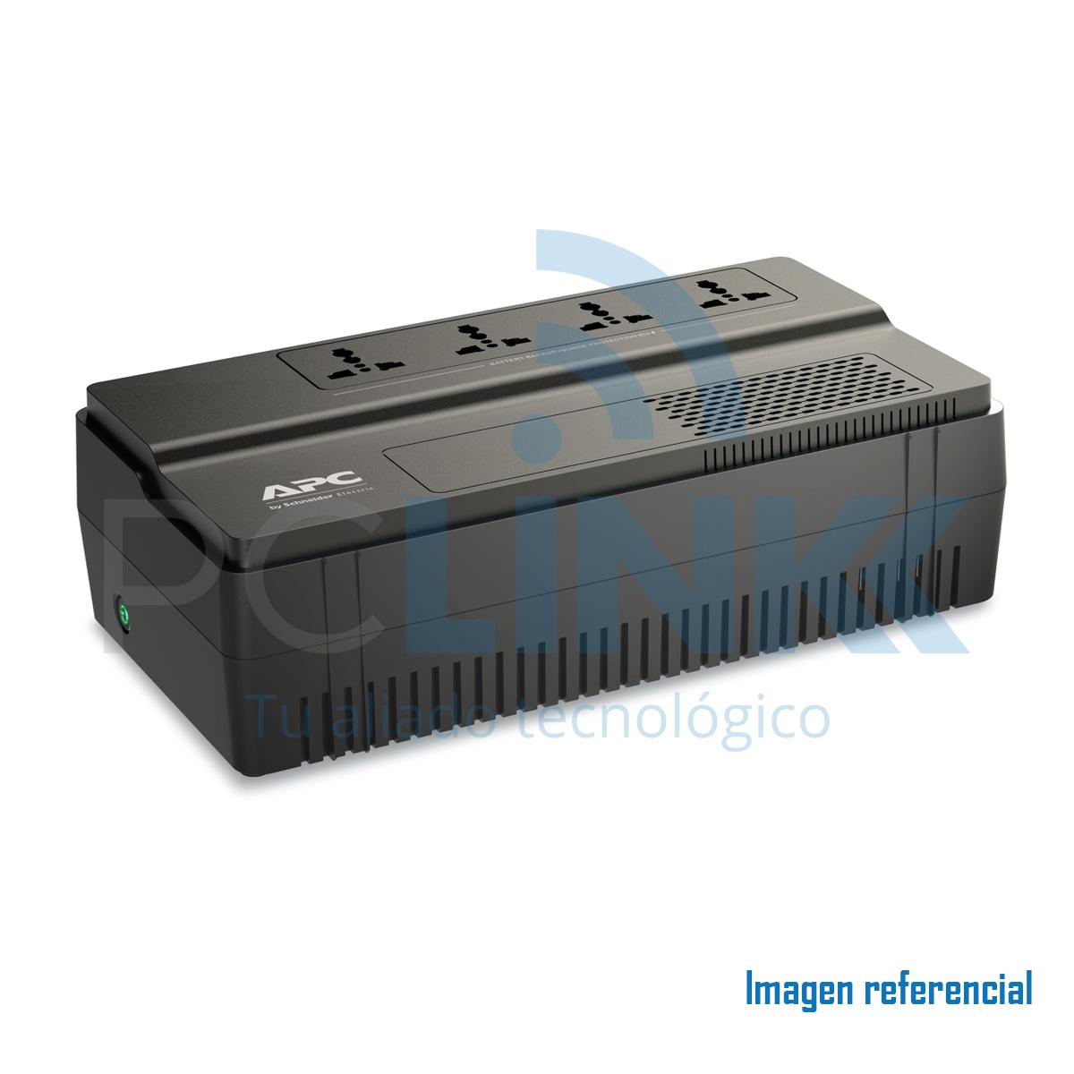 UPS BV500I-MS APC Back-UPS BV