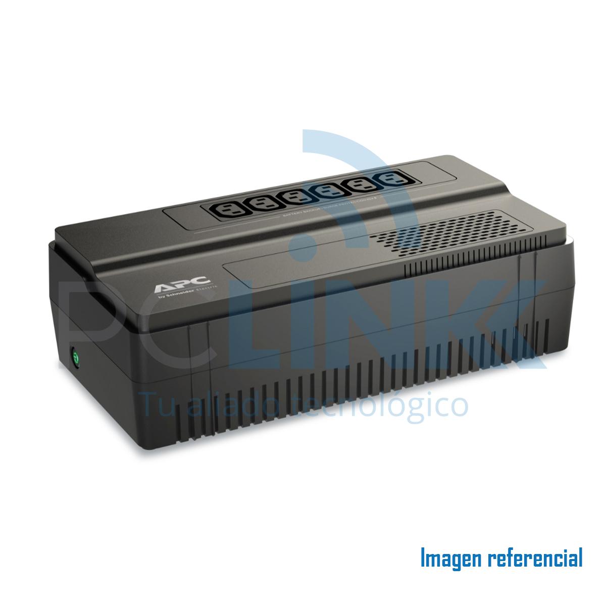 UPS BV500I APC Easy-UPS BV 500