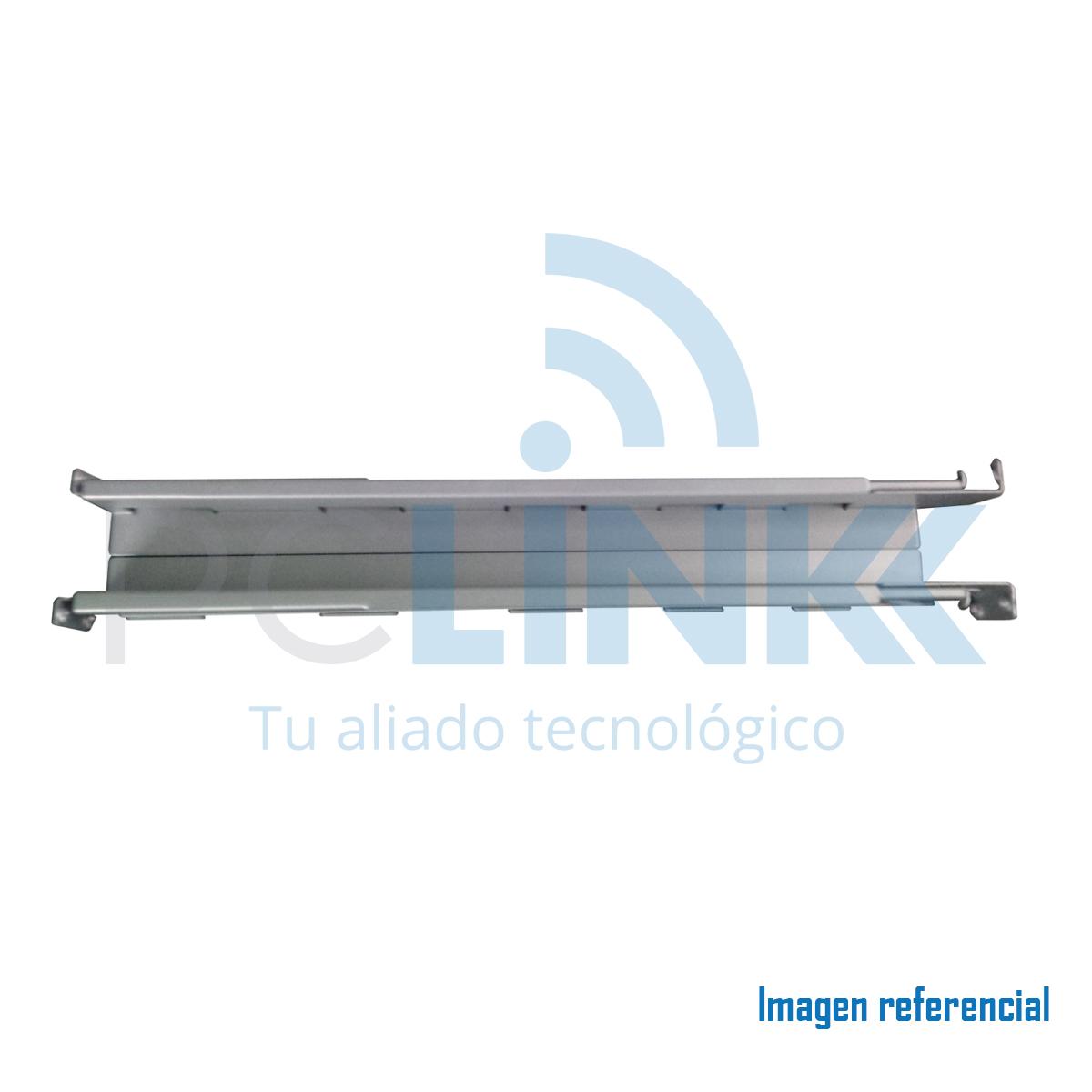 KIT RIEL APC SRVRK2  900MM