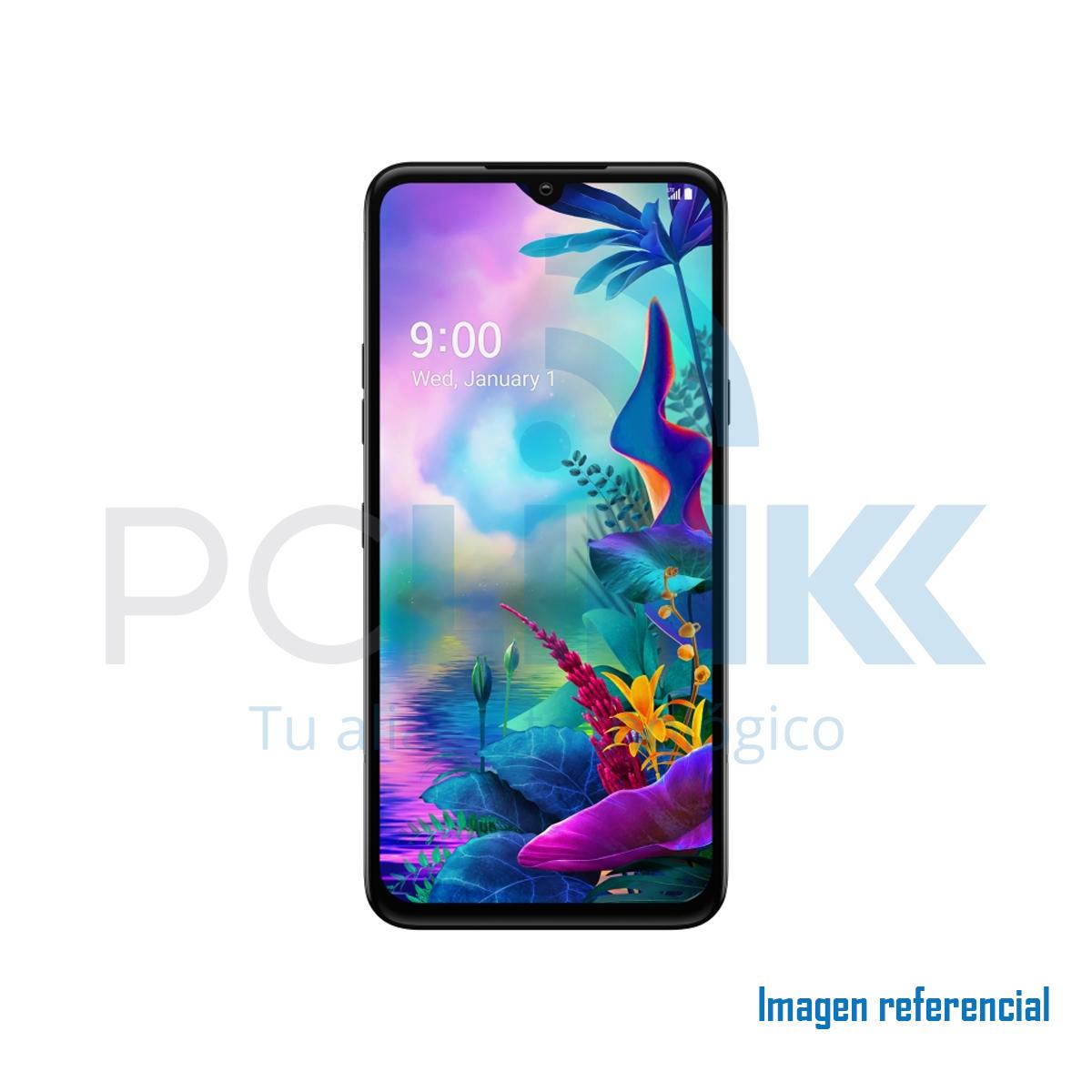 TELÉFONO Smartphone LG G8x Thi