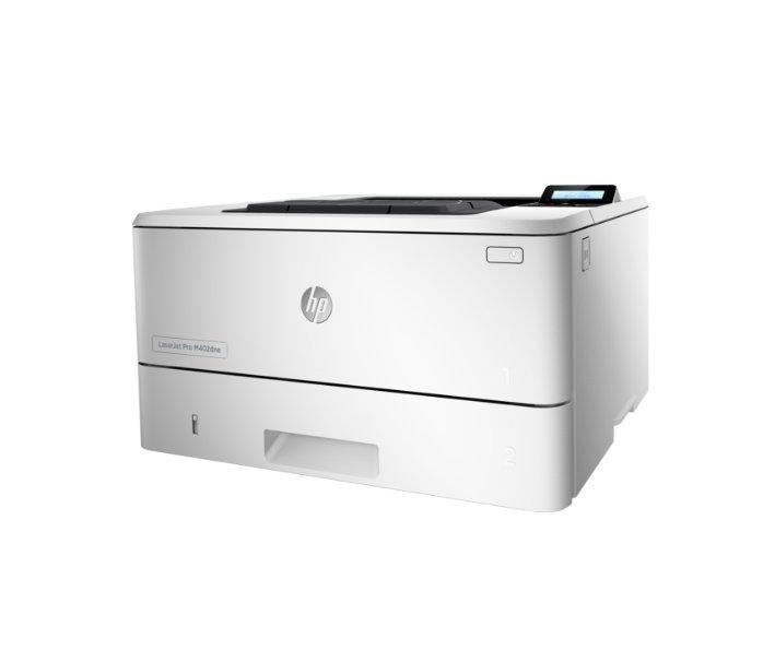 IMPRESORA HP LASERJET PRO M402