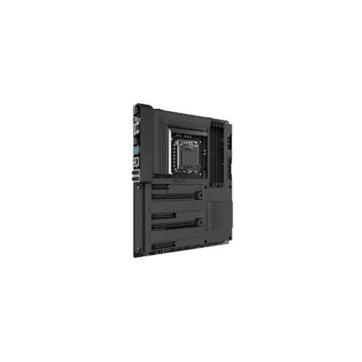 MB NZXT N7-Z37XT (MD2103) DDR4