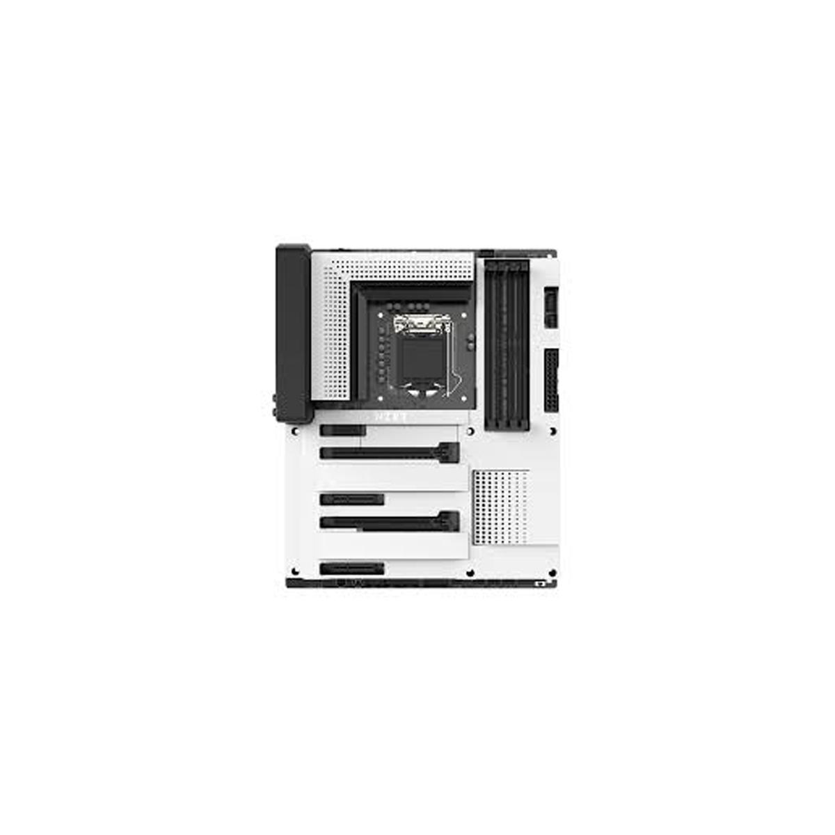 MB NZXT N7-Z37XT (MD2104) DDR4