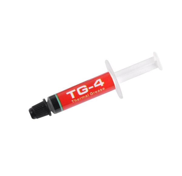 GRASA DISIPADORA TG-4  CL-O001