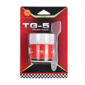 GRASA DISIPADORA TG-5  CL-O002