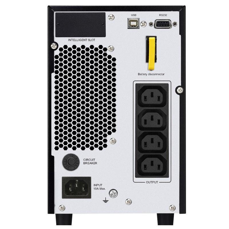 UPS SRV3KI APC EASY UPS SRV 3000VA 230V