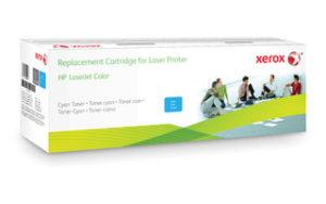 TONER XEROX XNX 006R01331 CYAN