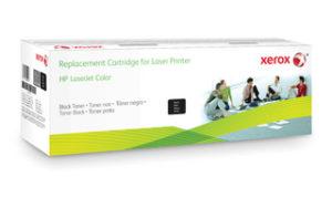 TONER XEROX XNX 006R03218 BLAC