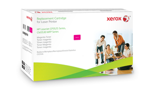 TONER XEROX XNX 106R01586 MAGE