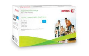 TONER XEROX XNX 106R02217 CYAN