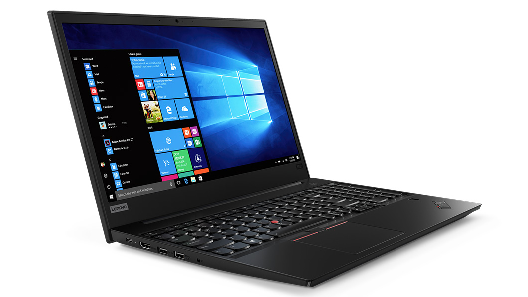 NB LENOVO THINKPAD E580 (20KTS0NF00), i5-8250U,8GB,500GB,15.6