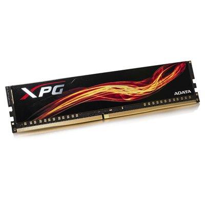 MEMORIA DDR4 8GB/2400 A-DATA,