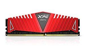 MEMORIA DDR4    4GB/2666  A-DA