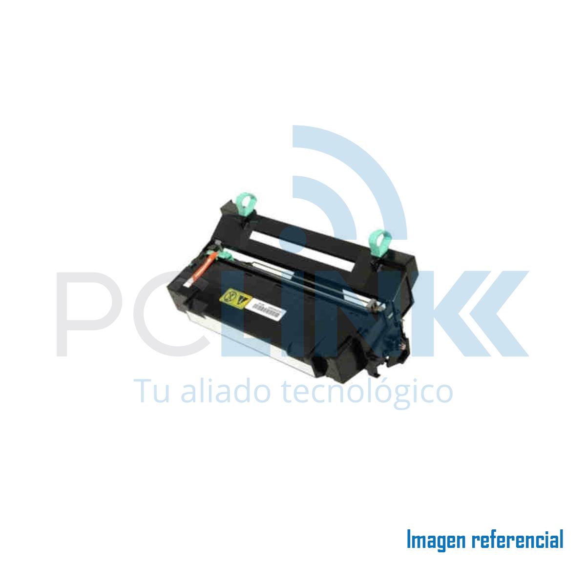 UNIDAD DE CILINDRO DK-150 PARA