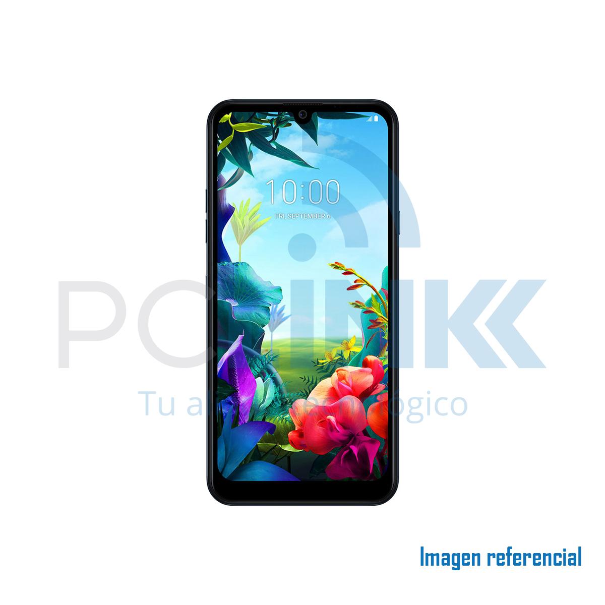 TELÉFONO Smartphone LG K40s ,