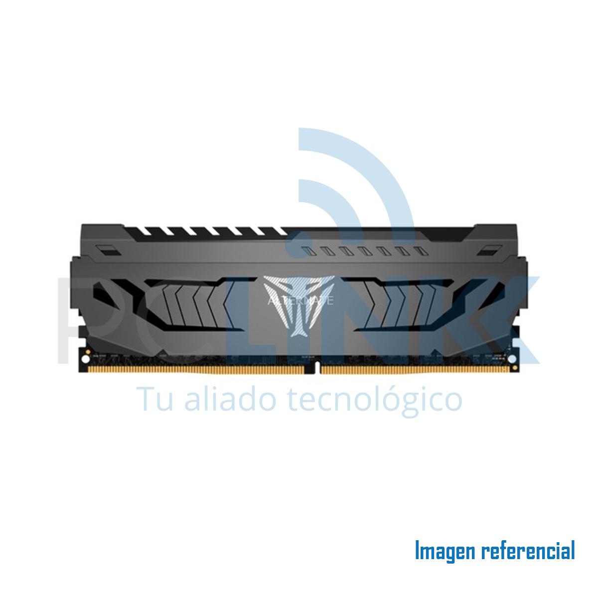 MEMORIA DDR4 16GB(1x16) 3200Mh