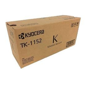 TONER TK-1152 KYOCERA (3,000 p