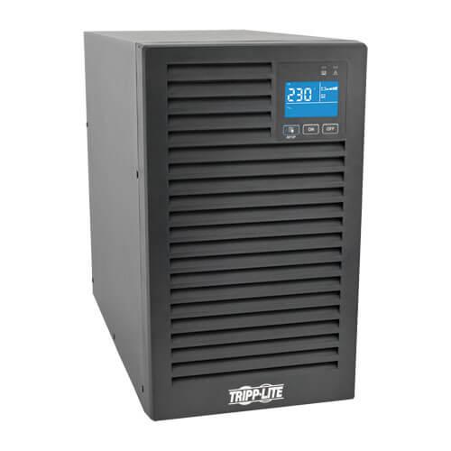 UPS TRIPP-LITE SmartOnline 300