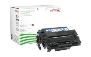 TONER XEROX XNX 006R03114 BLAC