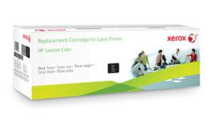 TONER XEROX XNX 006R03181 BLAC