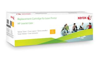 TONER XEROX XNX 006R03345 AMAR