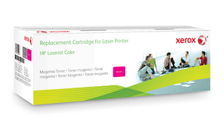 TONER XEROX XNX 006R03346 MAGE