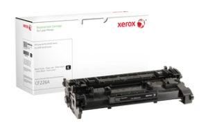 TONER XEROX XNX 006R03426 BLAC