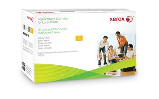 TONER XEROX XNX 106R01585 AMAR