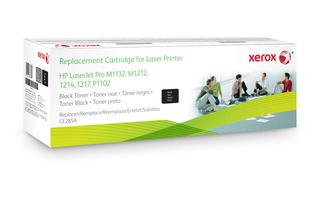 TONER XEROX XNX 106R02156 BLAC