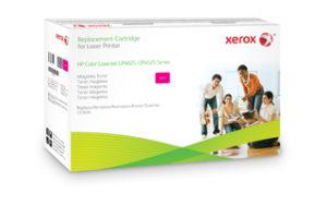TONER XEROX XNX 106R02218 Mage