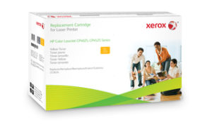 TONER XEROX XNX 106R02219 Yell